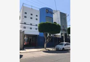 Foto de edificio en renta en jose maria pino suarez 0, centro, querétaro, querétaro, 0 No. 01