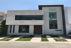 Foto de casa en venta en jose maria pino suarez 200, san cristóbal huichochitlán, toluca, méxico, 14917820 No. 01