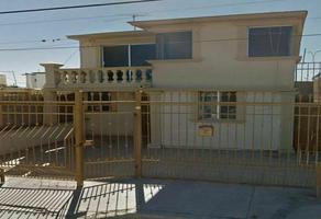 Foto de casa en venta en  , josé maría ponce de león, chihuahua, chihuahua, 0 No. 01