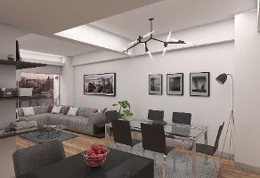 Foto de departamento en venta en jose maria rico 118, del valle sur, benito juárez, distrito federal, 5884759 No. 01
