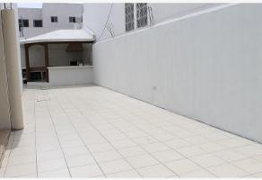 Foto de casa en venta en jos? mar?a rodriguez 543, portales, saltillo, coahuila de zaragoza, 0 No. 02