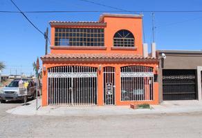 Foto de casa en venta en jose maria ruiz vazquez , altares, hermosillo, sonora, 19866180 No. 01