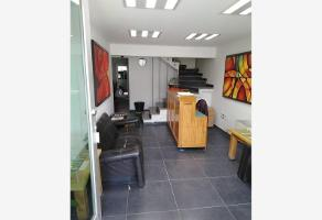 Foto de oficina en renta en jose maria truchelo 10, colinas del cimatario, querétaro, querétaro, 0 No. 01