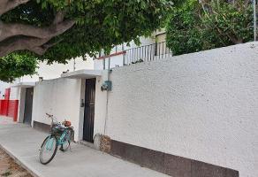 Foto de casa en renta en josé maría truchuelo 4, cimatario, querétaro, querétaro, 0 No. 01