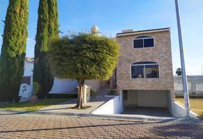 Foto de casa en venta en josé maría velazco 9, pueblo nuevo, corregidora, querétaro, 17990836 No. 01