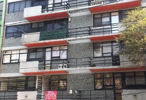 Foto de departamento en venta en jose maria vertiz 976, narvarte oriente, benito juárez, df / cdmx, 0 No. 01
