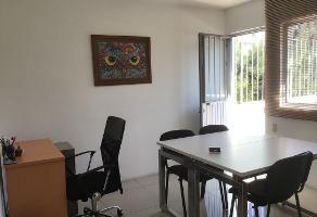 Foto de oficina en renta en jose maria vigil 3150, providencia 4a secc, guadalajara, jalisco, 0 No. 01