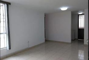 Foto de departamento en venta en jose maria vigil 84, escandón i sección, miguel hidalgo, df / cdmx, 0 No. 01