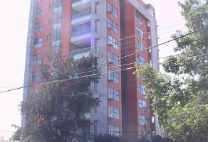 Foto de departamento en renta en jose maria vigil , lomas de providencia, guadalajara, jalisco, 0 No. 01