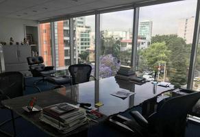 Foto de oficina en renta en jose maria vigil , providencia 1a secc, guadalajara, jalisco, 0 No. 01