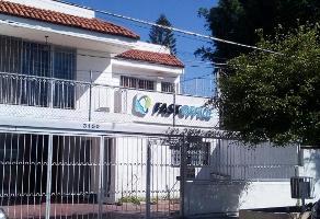 Foto de oficina en renta en jose maria vigil , providencia 4a secc, guadalajara, jalisco, 12710655 No. 01