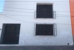 Foto de casa en venta en josé maria vigil , sagrada familia, guadalajara, jalisco, 0 No. 01