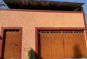Foto de casa en venta en josé maría villaseca 1, santa maría nativitas, chimalhuacán, méxico, 0 No. 01