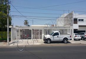 Foto de oficina en renta en josé maría yáñez 8, san benito, hermosillo, sonora, 0 No. 01