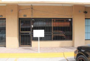 Foto de local en renta en josé maría yáñez , san benito, hermosillo, sonora, 0 No. 01