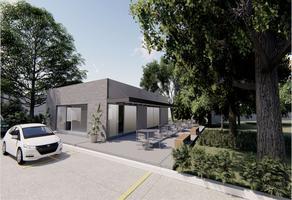 Foto de casa en venta en jose mariano abasolo 1150, hacienda de vidrios, san pedro tlaquepaque, jalisco, 0 No. 01