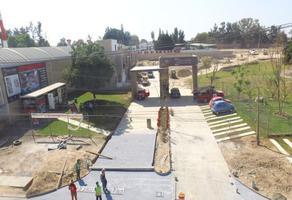 Foto de terreno habitacional en venta en jose mariano abasolo 1150, hacienda de vidrios, san pedro tlaquepaque, jalisco, 0 No. 01