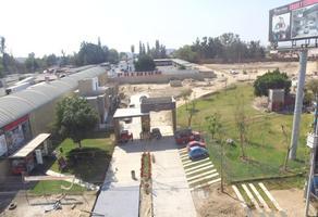 Foto de terreno habitacional en venta en jose mariano abasolo , rinconadas de los encinos, san pedro tlaquepaque, jalisco, 19262246 No. 01