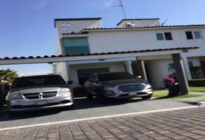 Foto de casa en venta en jose mariano salas 1000, bellavista, metepec, méxico, 0 No. 01