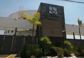 Foto de casa en venta en josé mariano salas 52148, bellavista, metepec, méxico, 0 No. 01