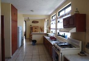Foto de rancho en venta en josé marroquin , tlajomulco centro, tlajomulco de zúñiga, jalisco, 2799703 No. 01