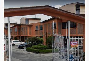 Foto de casa en venta en jose marti 209, san lorenzo tepaltitlán centro, toluca, méxico, 16276206 No. 01