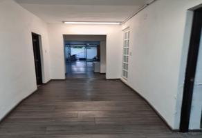 Foto de oficina en renta en jose marti , escandón ii sección, miguel hidalgo, df / cdmx, 0 No. 01