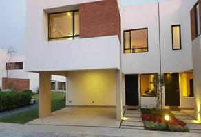 Foto de casa en venta en jose martin , la ribera ii, toluca, méxico, 0 No. 01