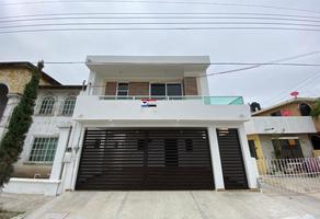 Foto de casa en venta en jose medina , jesús luna luna, ciudad madero, tamaulipas, 12252737 No. 01