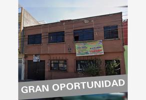 Foto de casa en venta en jose moran 0, san miguel chapultepec i sección, miguel hidalgo, df / cdmx, 0 No. 01