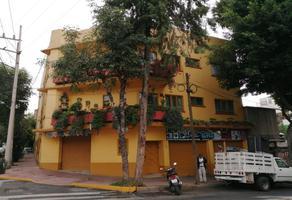 Foto de local en venta en jose moran 146 departamento 6 , ampliación daniel garza, miguel hidalgo, df / cdmx, 11930743 No. 01