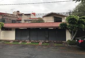 Foto de casa en venta en josé muciño 61, bosques de tetlameya, coyoacán, df / cdmx, 0 No. 01