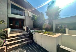 Foto de casa en venta en josé muciño , bosques de tetlameya, coyoacán, df / cdmx, 14382857 No. 01