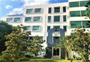 Foto de edificio en venta en jose narro robles 5, los rodriguez, saltillo, coahuila de zaragoza, 14782129 No. 01