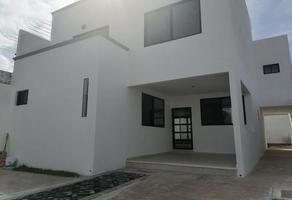 Foto de casa en venta en jose ortiz de dominguez 1, hermenegildo galeana, cuautla, morelos, 0 No. 01