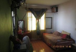Foto de casa en venta en josé osorio 3917, insurgentes 1a secc, guadalajara, jalisco, 0 No. 01