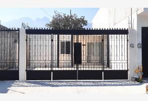 Foto de casa en renta en jose ovalle 6412, fidel velázquez (s. n. a. t.), monterrey, nuevo león, 0 No. 01