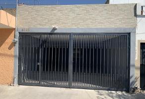 Foto de casa en venta en josé pantoja gómez 3752, heliodoro hernández loza 1a secc, guadalajara, jalisco, 0 No. 01