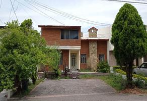 Foto de casa en venta en jose peon y contreras , country sol, guadalupe, nuevo león, 0 No. 01