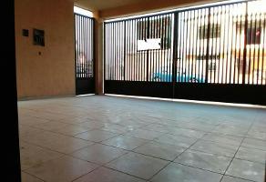 Foto de casa en venta en jose puente 309, jesús luna luna, ciudad madero, tamaulipas, 9616011 No. 01