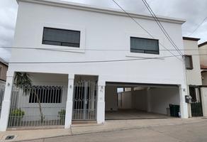 Foto de casa en venta en jose pujol 41 , el rodeo, nogales, sonora, 0 No. 01