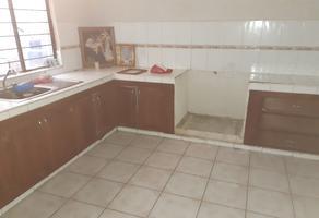 Foto de casa en venta en josé r. osorio 4165 , insurgentes 1a secc, guadalajara, jalisco, 11871431 No. 01