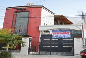 Foto de casa en venta en jose r osorio 4316, insurgentes 1a secc, guadalajara, jalisco, 0 No. 01