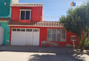 Foto de casa en venta en  , josé revueltas, durango, durango, 0 No. 01