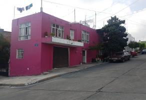 Foto de casa en venta en jose revueltas , villas de guadalupe, guadalajara, jalisco, 5941233 No. 01