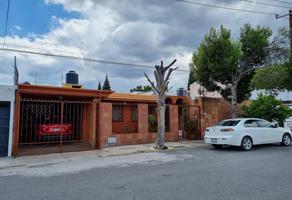 Foto de casa en renta en jose rodriguez 629, los maestros, saltillo, coahuila de zaragoza, 0 No. 01