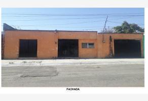 Foto de terreno habitacional en venta en josé rojo 901, zona industrial, guadalajara, jalisco, 7050167 No. 01