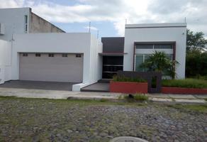 Foto de casa en venta en jose ruben romero 385, real vista hermosa, colima, colima, 8708283 No. 01