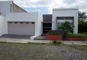 Foto de casa en venta en jose ruben romero , real vista hermosa, colima, colima, 0 No. 01