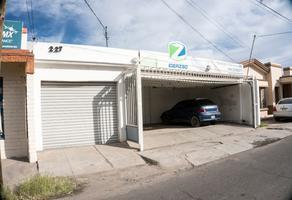 Foto de local en renta en jose s. healy , balderrama, hermosillo, sonora, 0 No. 01